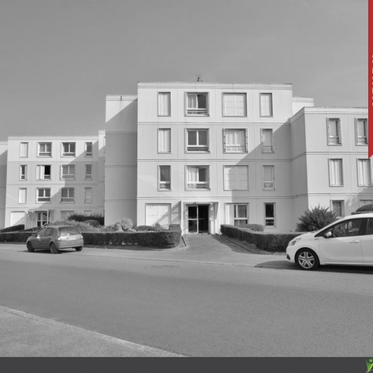 Agence Michel ROUIL : Appartement | CHOLET (49300) | 51.00m2 | 72 900 €
