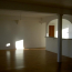 Agence Michel ROUIL : Appartement | CHOLET (49300) | 120 m2 | 168 000 €