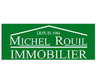 Agence Michel ROUIL